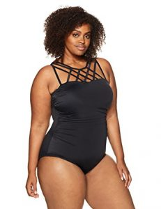 91489e77175 Sexy Plus Size Swimwear 2018  26 Best Bathing Suits For Women