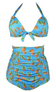 plus size two piece bathing suits