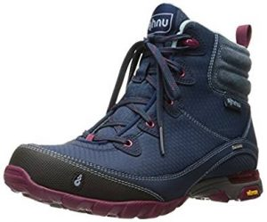 Winter Hiking Boots for Women -Light hiking boots women's