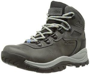 Winter Hiking Boots for Women:Light Hiking Boots Women's