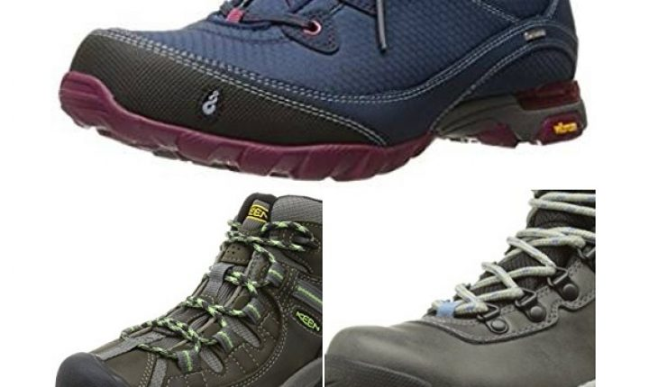 Best Light Steel Toe Boots Best Picture Of Boot Imageco Org