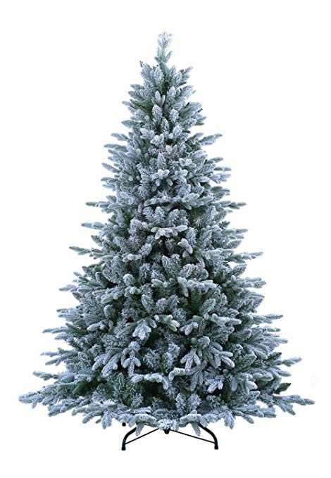 Best Artificial Christmas Tree 2020 10 Top Rated Most Realistic Fake Christmas Tree Make Her Over,Built In Bookshelf Ideas