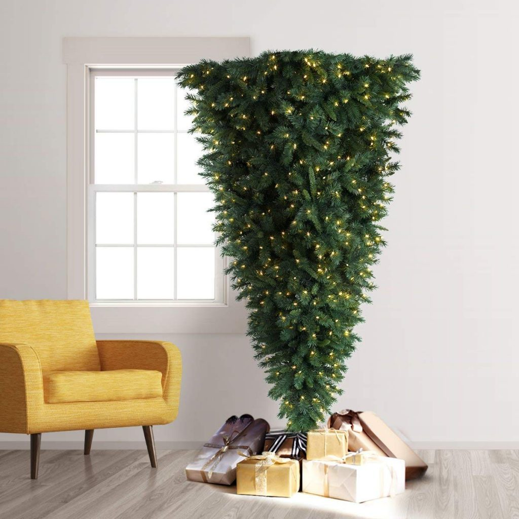 Best artificial Christmas tree 2019